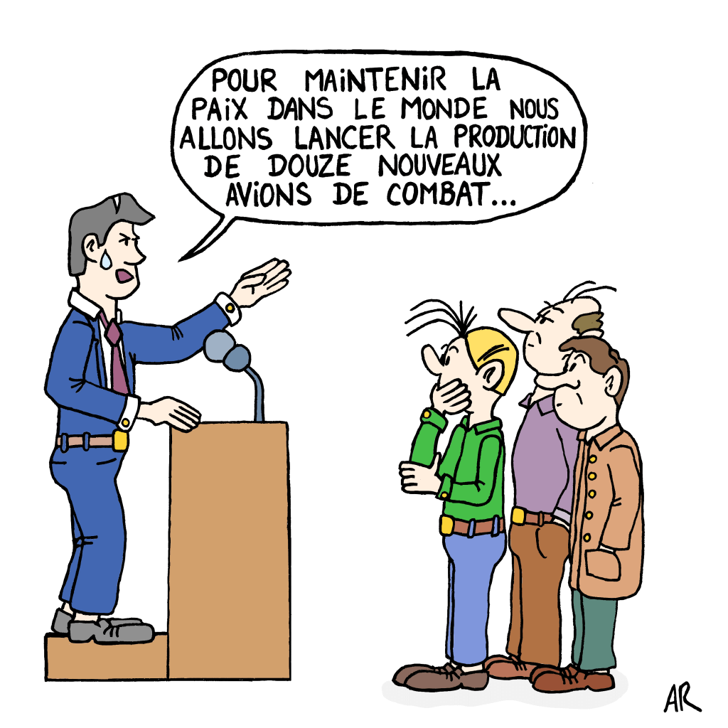 Dessins Politiques Caricatures De Politiciens Et Petites Histoires Politique