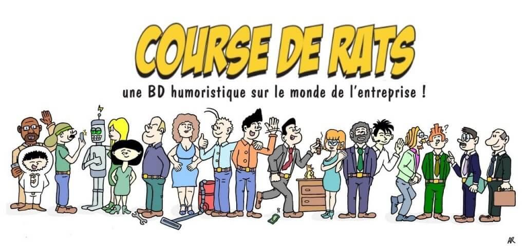 Dessin humoristique - Le site d'humour, de BD comiques, de blagues et d'images drôles et de dessin de presse