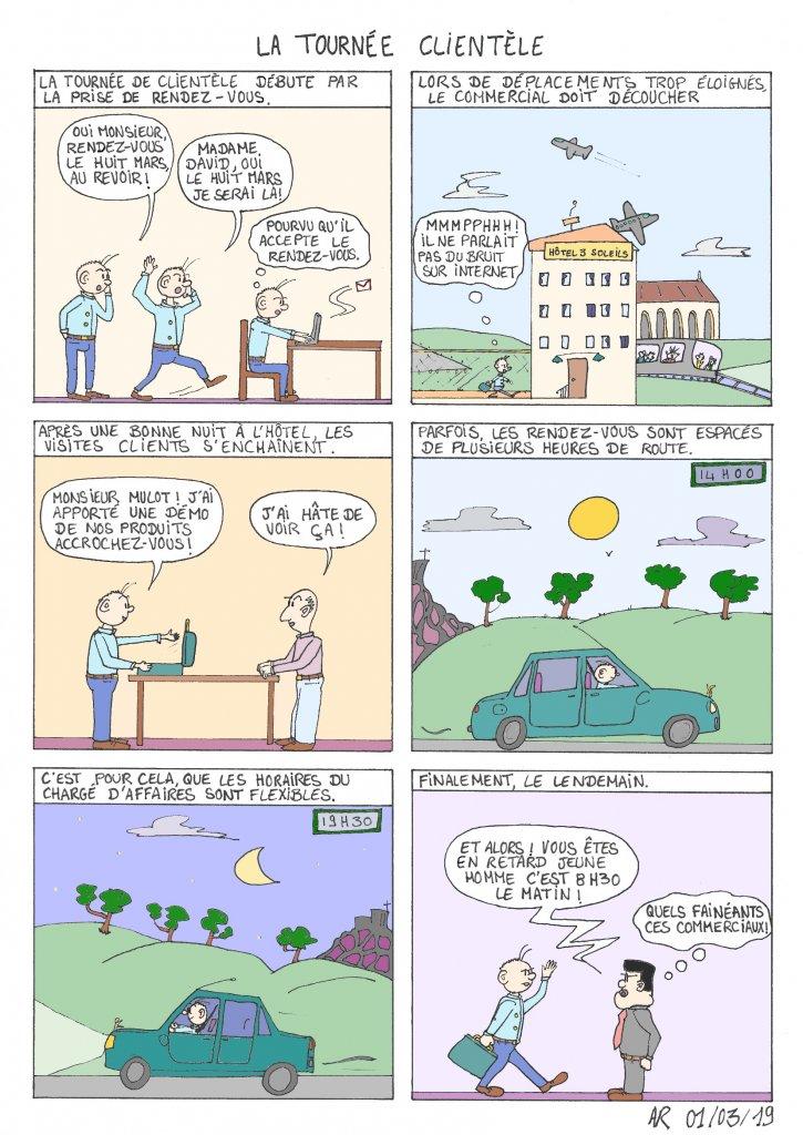 Bande-dessinée-gratuite-humour-travail