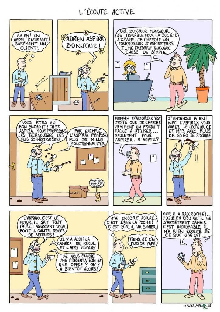 Bande dessinée et BD gratuit